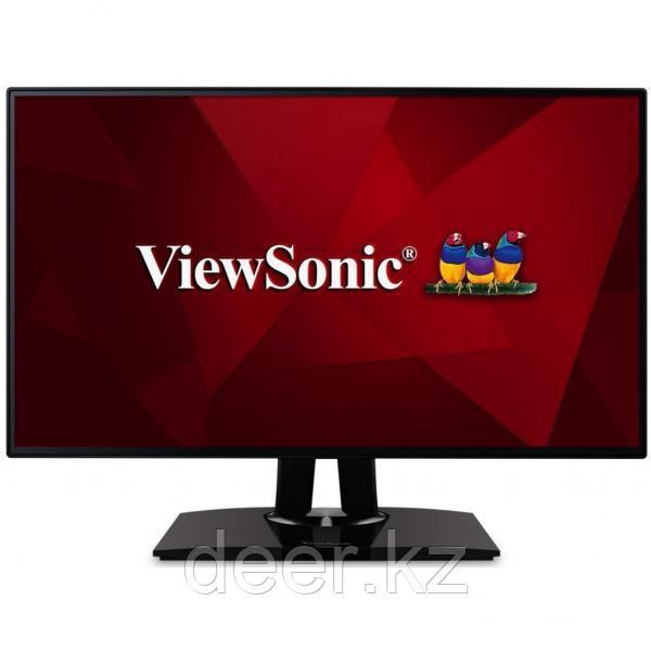 Монитор VP2768 ViewSonic LCD 27'' 16:9 2560х1440 IPS