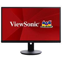 Монитор VG2753 ViewSonic LCD 16:9 1920х1080 IPS