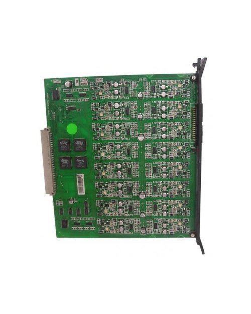 Karel EXP48C-IP