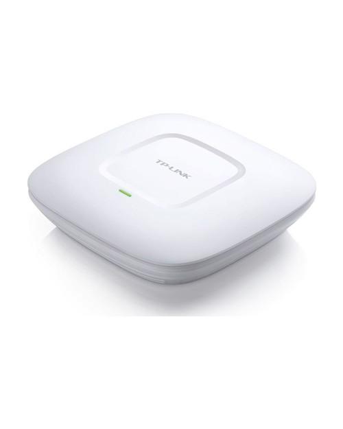 TP-Link EAP110 Wi-Fi точка доступа
