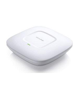 TP-Link EAP110 Wi-Fi точка доступа, фото 2