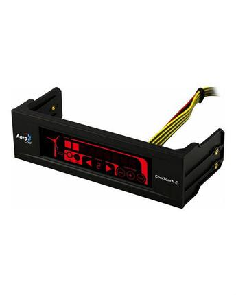 Premium Line LU-PPU50-1U180-ISDN, фото 2