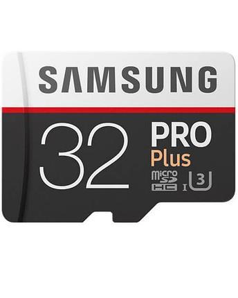 Samsung MB-MD32GA/RU, фото 2