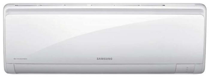 Кондиционер SAMSUNG AR 09 MSFPAWQNER (инст) Inverter