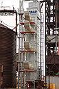 Cedar 7-8 производительность 30т/ч