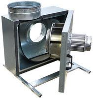 Высокотемпературные центробежные вентиляторы вентиляторы KBR-EC