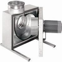 Центробежные кухонные вентиляторы KBT