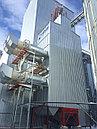 Cedar 6-12 производительность 50 т/ч