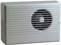 Вентиляторы для ванных комнат CBF