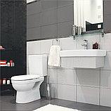 Раковина мебельная Керамин Бергамо 60 см., фото 3
