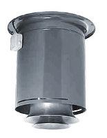 Потолочные осевые вентиляторы BLANDOVENT 400