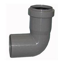 Отвод канализационный 32х90 ПП