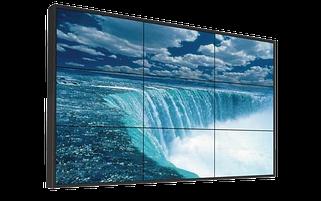 LED/LCD-панели