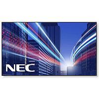 """Коммерческий дисплей NEC 60003906 55"""" LED 16:9, 1920x1080"""