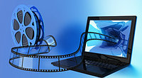 Создание Рекламных видеороликов, фото 1