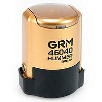 Печать круглая с усиленной конструкцией для ТОО, ИП, КХ. 46040 Hummer Delux