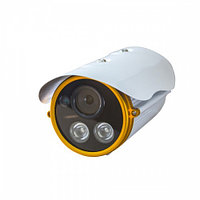 IP-camera Tenda C3S