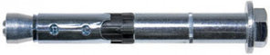 FH II-S 15х106/10 Высокоэффективный анкерный болт fischer с шестигранной головкой