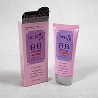 Jocelyn BB Cream SPF 50-ББ  крем для лица с коллагеном