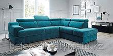Ремонт,обивка,перетяжка,реставрация Угловых диванов