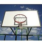 Щит баскетбольный (Фанера), фото 3