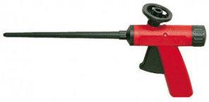 PUP K2 Пистолет для монтажной пены