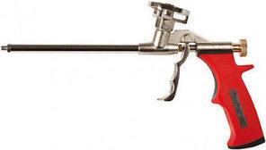 PUP M3 Пистолет для монтажной пены