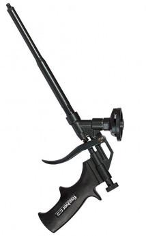 PUP M4 BLACK Пистолет для монтажной пены