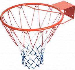 Кольцо баскетбольное (Комплект)