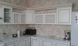 Мебель для кухни в стиле классика, фото 2