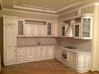 Кухня в классическом стиле, фото 2
