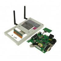 Комплект доработки ШТРИХ-М-ФР-KZ до Штрих-М-ПТКZ GSM+WiFi