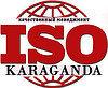 Услуги по заполнению Анкеты ПКО (предквалификационный отбор) Самрук Казына Контракт