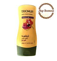 Кондиционер для волос Тричап с кератином Trichup Keratin (Тричуп 200 мл)