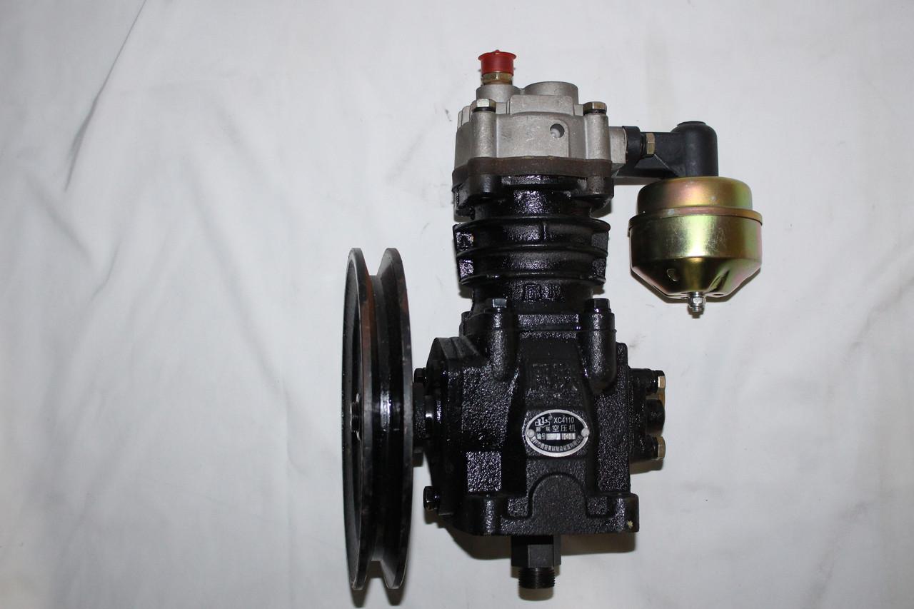 Компрессор воздушный  XC4110-1 XICHAI