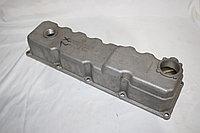 Клапанная крышка FAW CA1031/1041 CA498