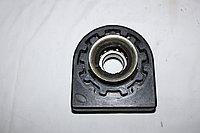 Подвесной подшипник карданного вала Isuzu NKR NHR-55 100P