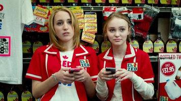 iPhone оказался самым популярным смартфоном среди подростков Америки