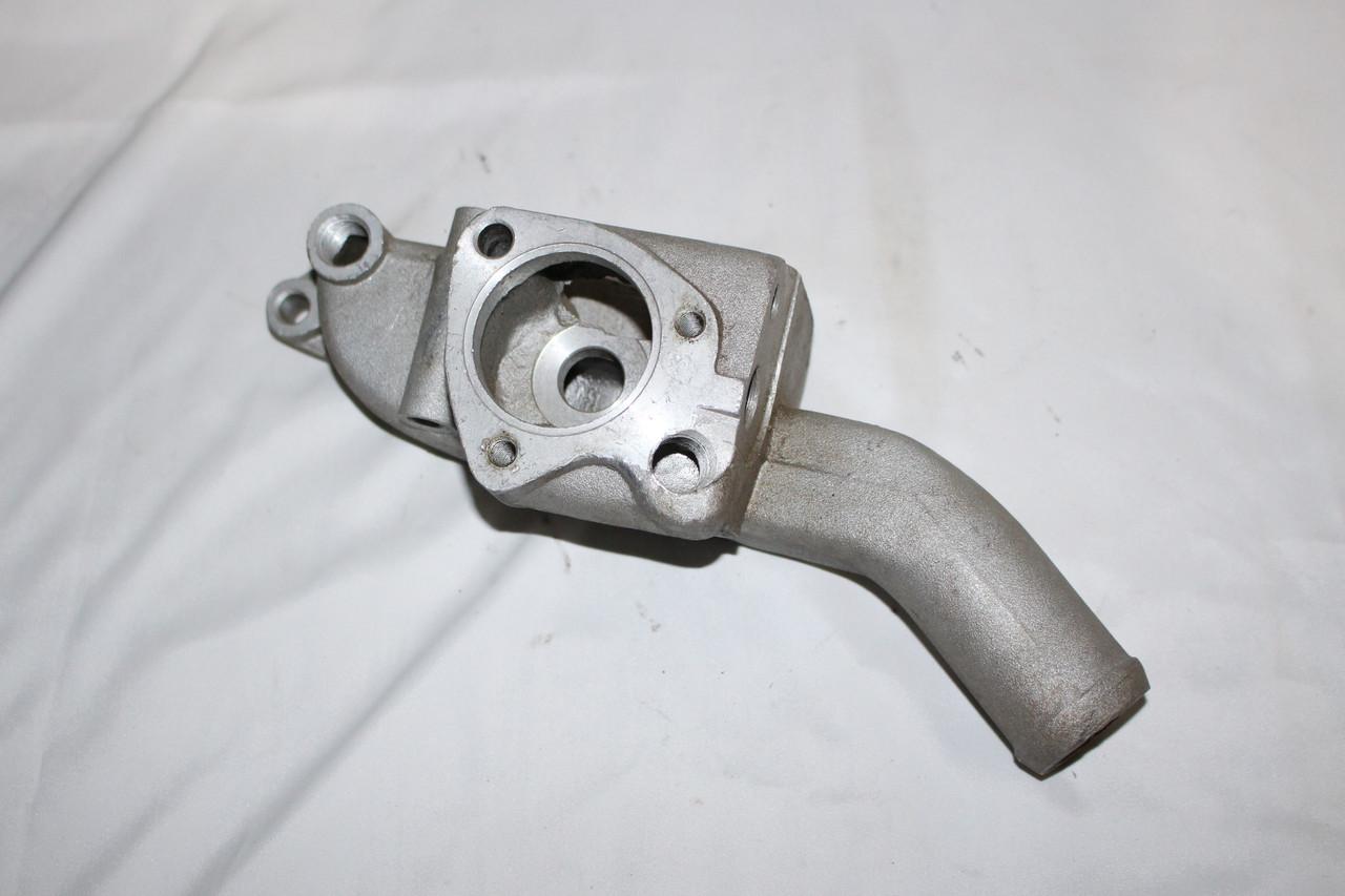 Корпус термостата FAW CA1031/ CA1041  CA498