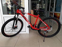Велосипед Trinx K016, 17 рама - со скидкой!