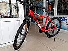 Велосипед Trinx K016, 17 рама - со скидкой!, фото 3