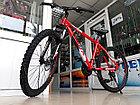 Велосипед Trinx K016, 17 рама - со скидкой!, фото 4
