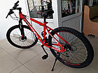 Велосипед Trinx K016, 17 рама - со скидкой!, фото 5