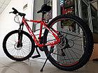 Велосипед Trinx K016, 17 рама - со скидкой!, фото 6