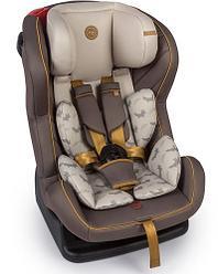 Автокресло Happy Baby Passenger V2 Brown