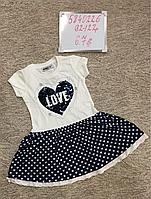 Платья и сарафаны для девочек, фото 1