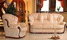 Перетяжка,обивка,ремонт, реставрация разныех диванов