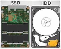 Замена hdd на ssd, фото 2