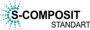 S-COMPOSIT STANDART