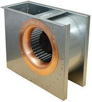 Взрывозащищенные центробежные вентиляторы DKEX